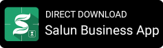 Salun Business