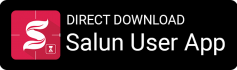 Salun User